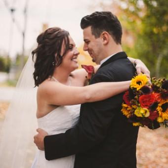 Testimonial - Lauren and Bob