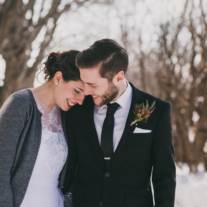 Rob & Jamie Married! Orono Ontario Rustic Country Wedding Photography