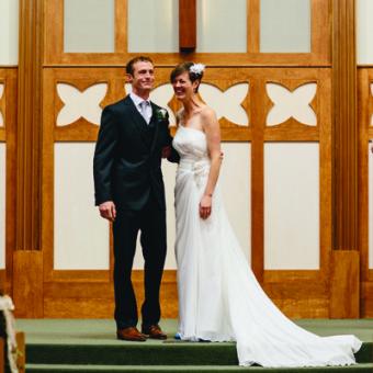 Testimonial- Geoff & Lynda